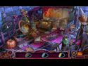 2. League of Light: Edge of Justice game screenshot
