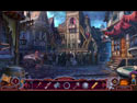 1. League of Light: The Game Collector's Edition game screenshot