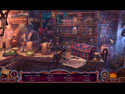 2. League of Light: The Game Collector's Edition game screenshot