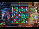 League of Light 2: Wicked Harvest Th_screen3