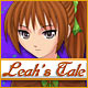free download Leah's Tale game