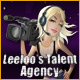 Leeloo's Talent Agency - Mac