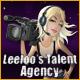 Leeloo's Talent Agency - Télécharger Top Jeux Décontractés
