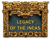 Legacy of the Incas Walkthrough