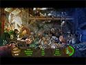 1. Legacy: Witch Island 3 game screenshot