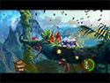 2. Legacy: Witch Island 3 game screenshot