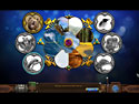 Legacy: Witch Island Screenshot-3