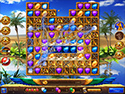 1. Legend of Egypt: Jewels of the Gods 2 - Even More Jewels game screenshot