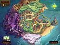 Legend of Fae (M3) Th_screen2