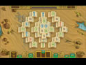 Legendary Mahjong Screenshot-2
