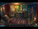 1. Legendary Tales: Stolen Life Collector's Edition game screenshot