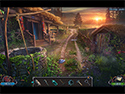 2. Legendary Tales: Stolen Life Collector's Edition game screenshot