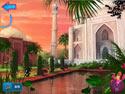 1. Legends of India game screenshot