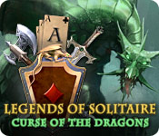 Legends of Solitaire 2: Curse of the Dragons Legends-of-solitaire-curse-of-the-dragons_feature