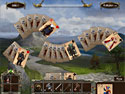 Legends of Solitaire 2: Curse of the Dragons Th_screen2
