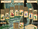 Legends of Solitaire: The Lost Cards Screenshot-1