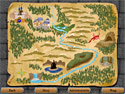 Legends of Solitaire: The Lost Cards Screenshot-3