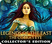 Legends of the East: The Cobra's Eye Legends-of-the-east-the-cobras-eye-ce_feature