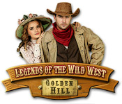 legends-of-the-wild-west-golden-hill