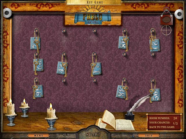 Game screenshot 2 Legends of the Wild West: Golden Hill