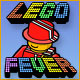 PC játék: Akció - LEGO Fever
