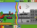 LEGO Fever screenshot