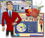 free download Life Quest 2: Metropoville game
