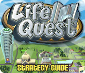 Life Quest&reg; Strategy Guide