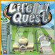 Life Quest&#174; - Mac