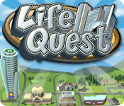 Life Quest&reg;