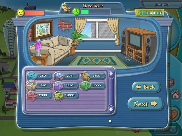 Game screenshot 3 Life Quest®
