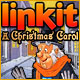 free download Linkit - A Christmas Carol game