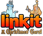 Linkit - A Christmas Carol