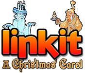 Linkit - A Christmas Carol