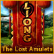 free download Liong: The Lost Amulets game