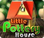 Little Pottery House - Mac