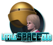 Little Space Duo Walkthrough