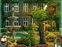 Live Novels: Jane Austen's Pride and Prejudice Th_screen3