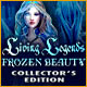Living Legends: Frozen Beauty Collector's Edition - Mac