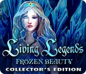 Living Legends 2: Frozen Beauty Living-legends-frozen-beauty-ce_feature