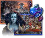 Living Legends: Frozen Beauty - Mac