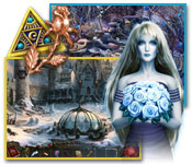 Living Legends: Ice Rose Collector's Edition