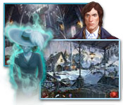 Living Legends: Ice Rose - Mac