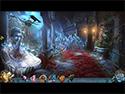 1. Living Legends: The Crystal Tear game screenshot
