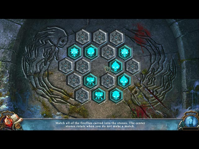 Game screenshot 3 Living Legends: Wrath of the Beast