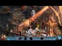 2. Living Legends: Wrath of the Beast game screenshot