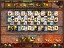 2. Lost Amulets: Stone Garden game screenshot