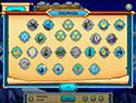 2. Lost Artifacts: Frozen Queen game screenshot