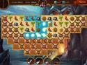 Lost Bounty: A Pirate's Quest Screenshot-3