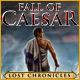Lost Chronicles: Fall of Caesar - Mac